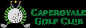 Caperoyale Golf Club